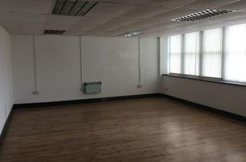 Thumbnail Office to let in Suite 66, Long Lane, Aintree, Liverpool