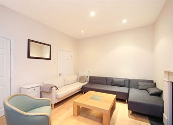 Thumbnail 2 bed flat to rent in Westgate Terrace, Kensington
