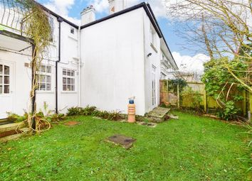 3 bed property for sale in Buckingham Close, Ryde, Isle Of Wight PO33