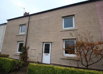 Thumbnail 2 bed cottage for sale in Bradley Cottages, Consett