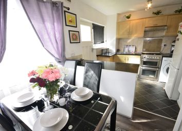 Thumbnail 2 bed terraced house for sale in Thornbank South, Bolton