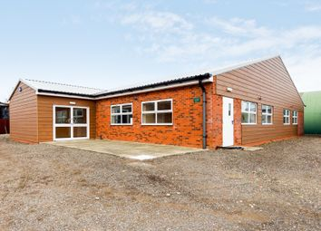 Thumbnail Office to let in Mareham Lane, Folkingham, Sleaford