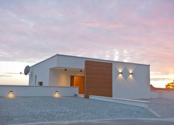Thumbnail 4 bedroom villa for sale in Primošten, Croatia
