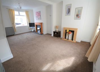 Thumbnail 2 bed terraced house for sale in Freville Street, Shildon