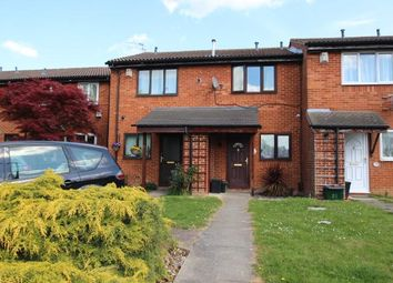 Thumbnail 2 bedroom terraced house to rent in Buttermere Road, Orpington, Kent