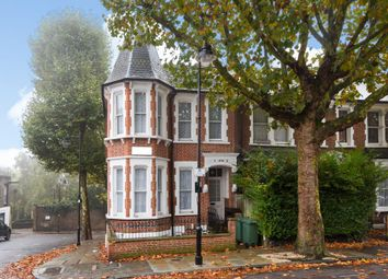 Thumbnail 1 bed flat for sale in Harberton Road, Archway, London