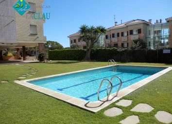 Thumbnail 3 bed apartment for sale in El Vinyet, Sitges, Barcelona, Catalonia, Spain