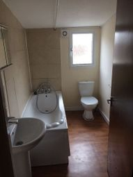 Thumbnail 4 bedroom terraced house to rent in The Priory, Croydon