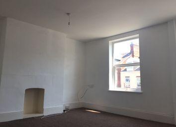 2 bed maisonette to rent in Station Road, Whitley Bay NE26