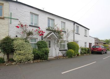 Thumbnail 3 bed cottage for sale in Tanpits Lane, Burton, Carnforth