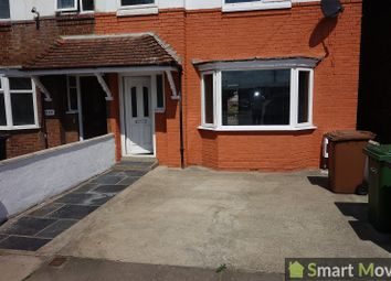 Thumbnail 3 bed semi-detached house to rent in Fengate, Peterborough, Cambridgeshire.