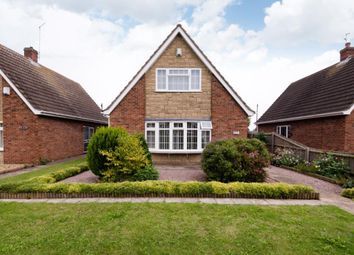Thumbnail 3 bed detached house for sale in Elter Walk, Gunthorpe