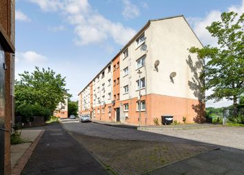 Thumbnail 2 bed flat for sale in 6/7 Dumbryden Grove, Edinburgh