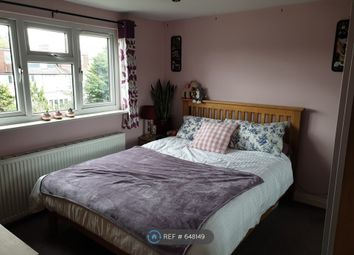 Thumbnail Room to rent in Gracefield Gardens, London