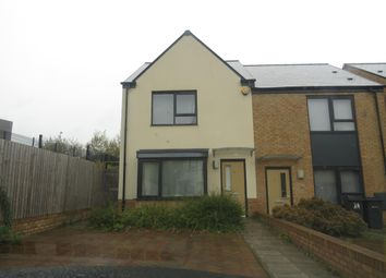3 bed property to rent in Rodway Close, Birmingham B19