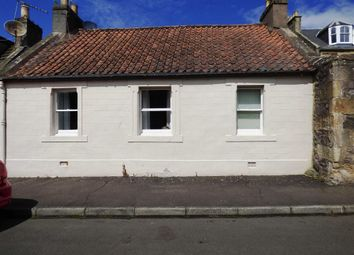 Thumbnail 2 bed detached house for sale in Well Street, Cupar, Fife