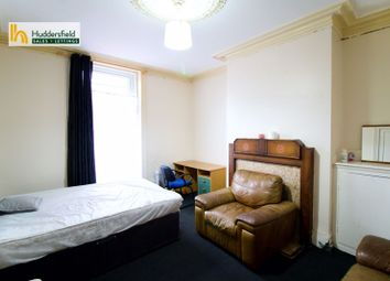Thumbnail 3 bed terraced house to rent in Bell Street, Huddersfield