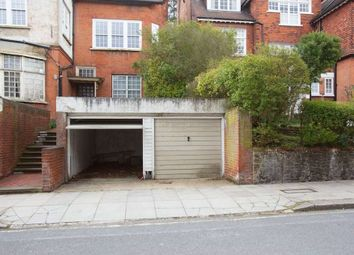Thumbnail Parking/garage to rent in Bracknell Gardens, London