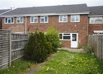 3 bed terraced house for sale in Daisy Bank, Abingdon, Oxfordshire OX14