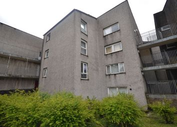 2 bed flat for sale in Cedar Road, Cumbernauld G67