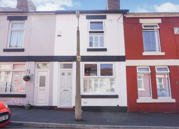 Thumbnail 2 bed terraced house for sale in Hollywood Road, Liverpool