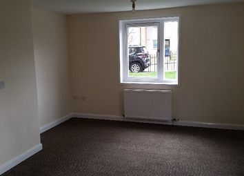 Thumbnail 4 bed flat to rent in Orbiston Drive, Faifley, West Dunbartonshire
