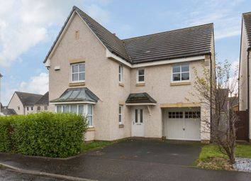 Thumbnail 4 bed property for sale in 75 Blink O'forth, Prestonpans