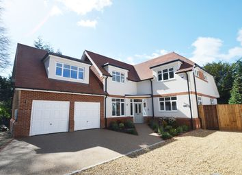 5 bed detached house for sale in Green Corner, Tadworth KT20
