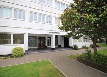 Thumbnail 2 bed flat for sale in Wheatlands, Westbourne House, London