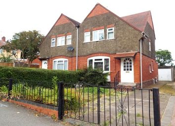 Thumbnail 3 bed property to rent in St Pauls Road, Nuneaton