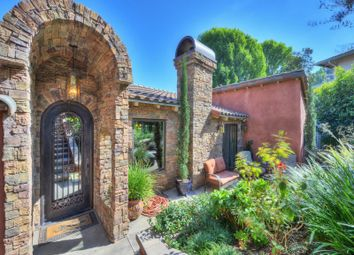 Thumbnail 3 bed property for sale in 3310 Bennett Drive, Los Angeles, Ca, 90068