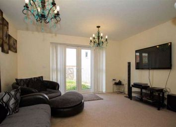 Thumbnail 4 bed semi-detached house for sale in Grimsby Road, Slough
