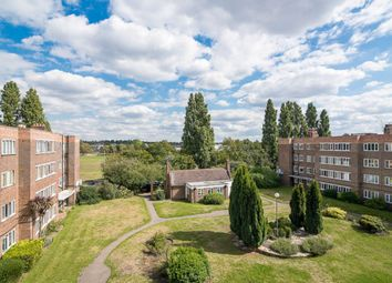 1 bed flat for sale in Kimber Road, London SW18