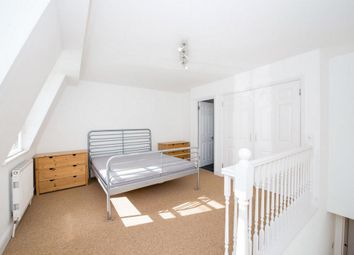 Thumbnail 3 bedroom terraced house to rent in Berber Place, Berber Place, Birchfield Street, London