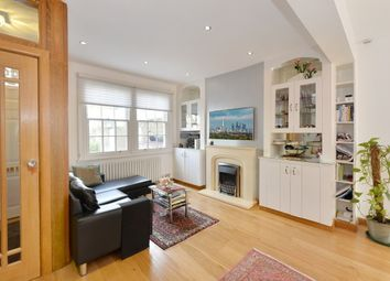 Thumbnail 2 bed property to rent in Child Street, Earls Court