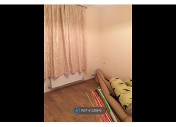 Thumbnail 2 bedroom terraced house to rent in Oldham, Oldham