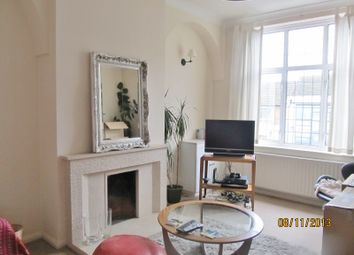 Thumbnail 3 bed flat to rent in Fairway, Petts Wood