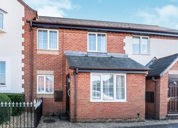 Thumbnail 2 bed property for sale in Honiton, Devon