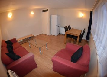 Thumbnail 3 bed shared accommodation to rent in Batter Sea Road, Batter Sea South London