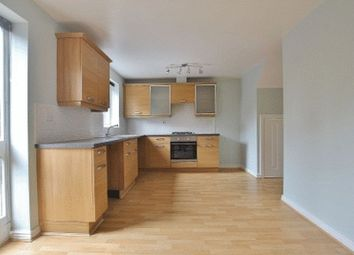 Thumbnail 4 bed terraced house to rent in Linn Park, Kingswood, Hull