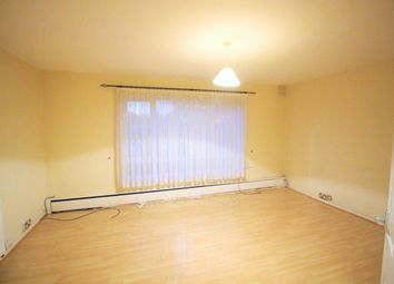 Thumbnail 3 bed flat to rent in Empire House, Great Cambridge Road, Tottenham