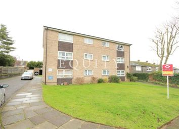 Thumbnail 3 bedroom flat for sale in Bycullah Road, Enfield
