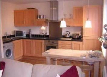 2 bed flat for sale in Ellington Court, Torquay, Devon TQ2