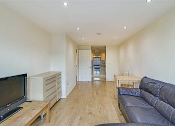 Thumbnail 1 bed flat for sale in Kenton Road, Harrow, Middlesex