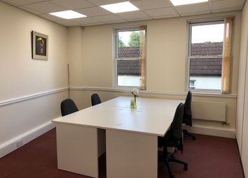 Thumbnail Serviced office to let in East Street, Epsom