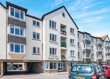 Thumbnail 1 bedroom flat for sale in Strand, Teignmouth, Devon