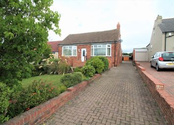 Thumbnail 3 bed bungalow for sale in Highfield, Birtley, Chester Le Street