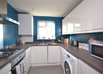 Thumbnail 1 bed flat for sale in Essex Lodge, Colney Hatch Lane, London