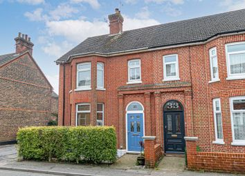 East Park, Southgate, Crawley, West Sussex RH10. 3 bed semi-detached house for sale