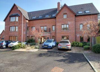 2 bed flat for sale in Bailey Manor, Dundonald BT16